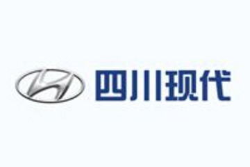 韩国现代汽车前往成都寻求新能源战略转型 北京现代或将成为鸡肋