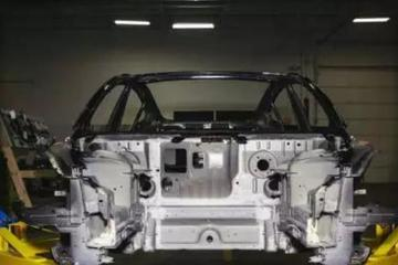 如果聘请有汽车制造经验的高管,特斯拉就离赚钱不远了