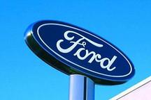 """福特、长安福特回应股比变化 长安系高层称""""不可能的"""""""