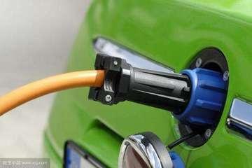 无关低碳,抛开环保,电动汽车真正的价值