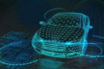 自动驾驶数据到底该归谁?
