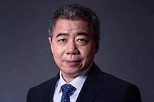 陈安宁回归福特后:何晓庆接任奇瑞捷豹路虎董事长
