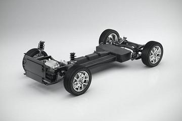 沃尔沃选中里卡多为合作伙伴 合作进行大规模汽车电池测试