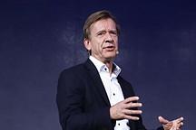 汉肯:沃尔沃汽车致力做全球出行公司供应商