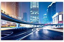 百度联合发改委交通所发布《AI+:面向未来的智能交通》白皮书