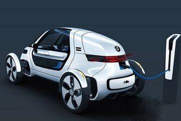 市场监管总局:完善新能源汽车等产品三包条款和相关标准