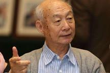 陈光祖:车企战略应以研发为中心,而不是制造