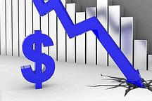 """新能源补贴或继续退坡40%,今年出手买,明年变""""豪车"""""""
