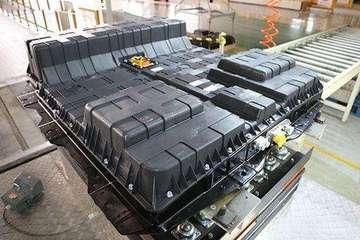 50万吨动力电池待回收,安全环保成难题