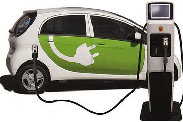 王子冬:我们已忘了发展新能源汽车的初心,该慢一慢了