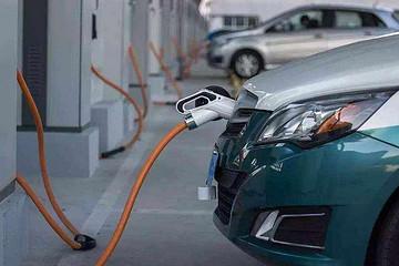报告分享 | 国际能源署:2018全球电动汽车展望