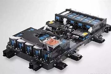两极分化加剧 解析动力电池企业三季报