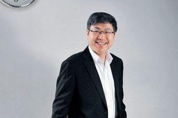 尹同跃:奇瑞将在2020年实现L3级自动驾驶