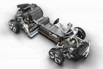 中国汽车确定纯电动路线之后,内燃机技术还要不要投入?