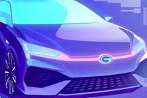 广汽新能源代号为A26的全新电动车 听说是个厉害的角色续航超600km