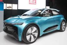 第五届世界互联网大会来袭 智能汽车如何改变未来?