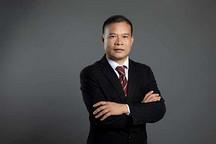 赛麟汽车任命陈俊为整车工程总监