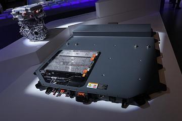 大众选择韩国SKI为电池供应商 2025年推50款纯电动车型