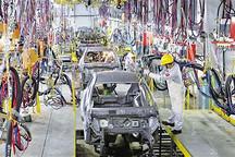 政协委员忧电动车产能过剩:充电难影响推广