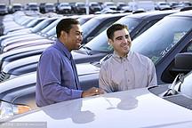 未来汽车业还需要经销商吗?