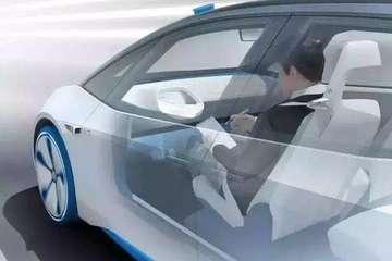 大众三家德国工厂将投产电动汽车 联合产能欧洲之最
