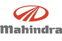 印度电动化快跑 马恒达投建年产7万辆电动车基地