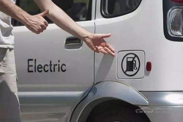 """""""脱油""""时间表公布!欧洲抱团转型纯电动,原因是啥?"""
