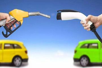"""""""天降圣令""""让欧洲车企停摆!是科技的诅咒?还是环保者的妄图?"""