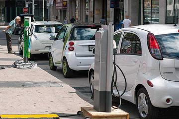新能源补贴一再下降的当务之急是什么?