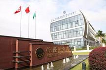实地探访银隆新能源:董明珠与魏银仓反目未影响工厂生产进度