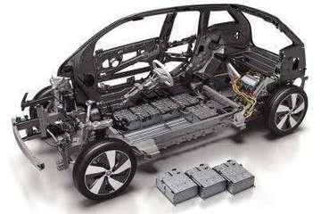 """钴价3年番翻!狂奔的新能源汽车产业如何避免""""钴奶奶""""拖后腿?"""