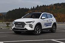 EV晨报 |北汽福田出售宝沃股权;第四代途胜上市;大陆合作Sono Motors
