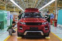 EV晨报 |奇瑞捷豹路虎70亿投资新能源;金康智能工厂试运营;理想制造ONE产能规划