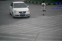 Nedap推下一代自动车牌识别平台 适用于停车系统