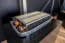 助力电动车发展 中国启动固态电池生产