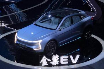 SF Motors 在美获全自动停车新专利 可在复杂环境准确停车