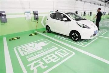 北京第八批新能源汽车财政补贴公示 金额达53677.401万元