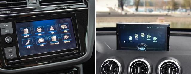 2车显示屏.jpg