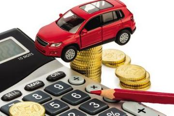 初八之前买这7款受欢迎的车型,最多可省3.96万元