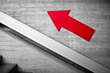 补贴退坡超50%,广汽、比亚迪宣布不涨价