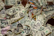 一封匿名信扔下的炸弹:自动驾驶公司都在画饼圈钱?