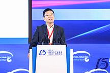 中国科学院王晓明:汽车产业创新趋势,五个协同五个分离