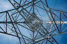 中国铁塔动力电池回收之困:只见跑马圈地,未见商业模式