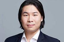 智电资本论 | 刘一昂:多卖车,资本才青睐