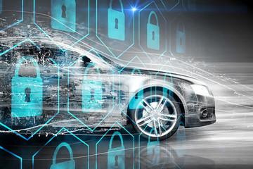 不管你是否介意,你的新能源车数据都被政府掌握了