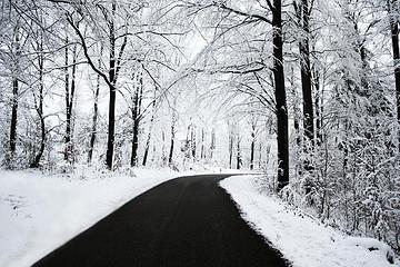 冬天有个电动爹是什么感受?3位车主吐槽:开2分钟暖风,续航掉1公里!