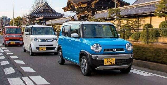 k-car.jpg
