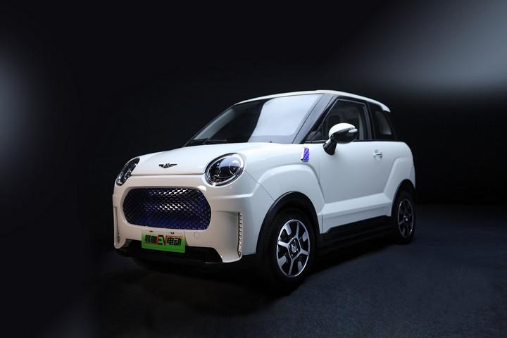 车1.jpg
