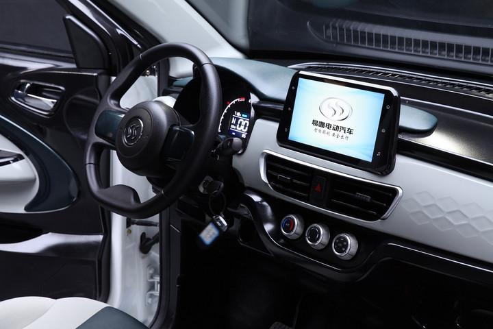 车3.jpg