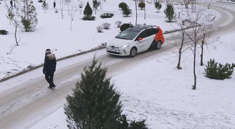 雪天测试.jpg